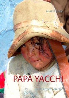 Papa Yacchi