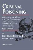 Criminal Poisoning