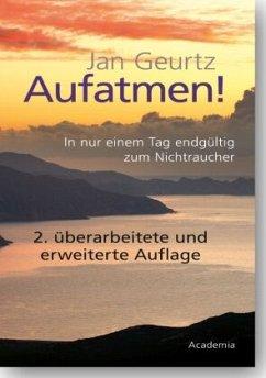 Aufatmen! - Geurtz, Jan