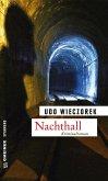 Nachthall (eBook, ePUB)