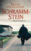 Schrammstein / Hauptkommissar Falk Tauner Bd.3 (eBook, ePUB)