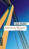 Schweres Wasser (eBook, PDF)