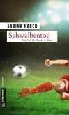 Schwalbentod (eBook, PDF)