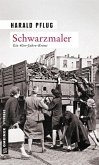 Schwarzmaler (eBook, PDF)