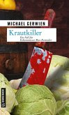Krautkiller (eBook, ePUB)