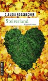 Steirerland (eBook, ePUB)