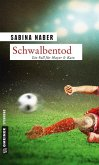Schwalbentod (eBook, ePUB)