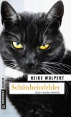 Schönheitsfehler / Kater Socke Bd.1 (eBook, ePUB)