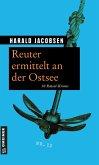 Reuter ermittelt an der Ostsee (eBook, PDF)