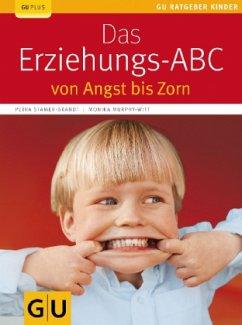 Das Erziehungs-ABC (Mängelexemplar)