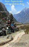 Nepal - Tagebuch einer außergewöhnlichen Reise (eBook, ePUB)