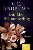 Dunkler Schmetterling (eBook, ePUB)