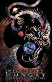Hungry Constellations (eBook, ePUB)