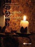 Il segreto della cripta (eBook, PDF)