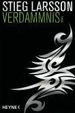 Verdammnis / Millennium Bd.2
