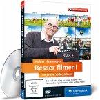 Besser filmen!, DVD-ROM