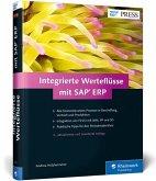 Integrierte Werteflüsse mit SAP ERP