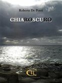Chiaroscuro (eBook, ePUB)
