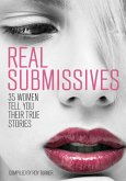 Real Submissives (eBook, ePUB)