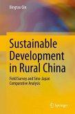 Sustainable Development in Rural China