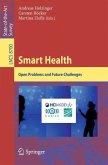 Smart Health