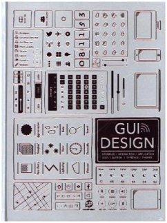 G.U.I Design