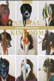 Animal Kingdom: Design with Animal Aesthetics - Untamed Graphics