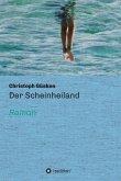 Der Scheinheiland (eBook, ePUB)