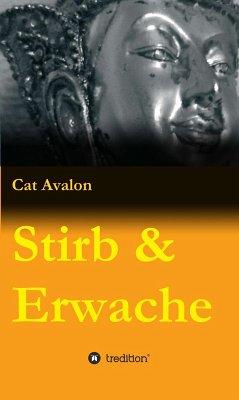 Stirb & Erwache (eBook, ePUB) - Avalon, Cat