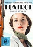 Foxtrot - Tödliches Inselparadies