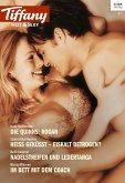 Tiffany Hot & Sexy Band 42 (eBook, ePUB)