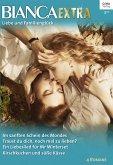 Bianca Extra Bd.15 (eBook, ePUB)