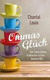 Ommas Glück (eBook, ePUB)