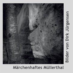 Märchenhaftes Müllerthal (eBook, ePUB)