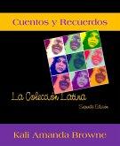 Cuentos y Recuerdos: La Colección Latina (eBook, ePUB)