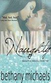 Nashville Naughty (eBook, ePUB)