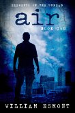 Air: A Zombie Apocalypse Short (Elements of the Undead, #2) (eBook, ePUB)