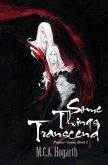 Some Things Transcend (Princes' Game, #2) (eBook, ePUB)