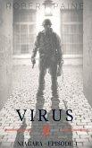 Virus Z: Niagara - Episode 4 (eBook, ePUB)