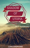 Shadow of Utopia (Vol. 2 - The Resistance) (eBook, ePUB)