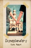Disneylanders (eBook, ePUB)