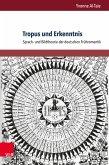 Tropus und Erkenntnis (eBook, PDF)