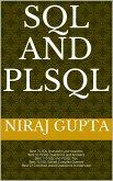 Oracle SQL and PL/SQL (eBook, ePUB)