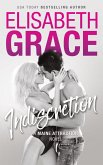 Indiscretion (Maine Attraction, #2) (eBook, ePUB)