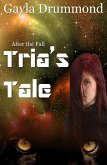 Tria's Tale (After the Fall, #1) (eBook, ePUB)