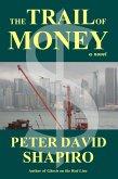The Trail of Money (eBook, ePUB)