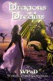 Dragons and Dreams (eBook, ePUB)