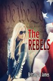 The Rebels (eBook, ePUB)