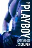 The Playboy (eBook, ePUB)