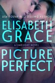 Picture Perfect (Limelight, #2) (eBook, ePUB)